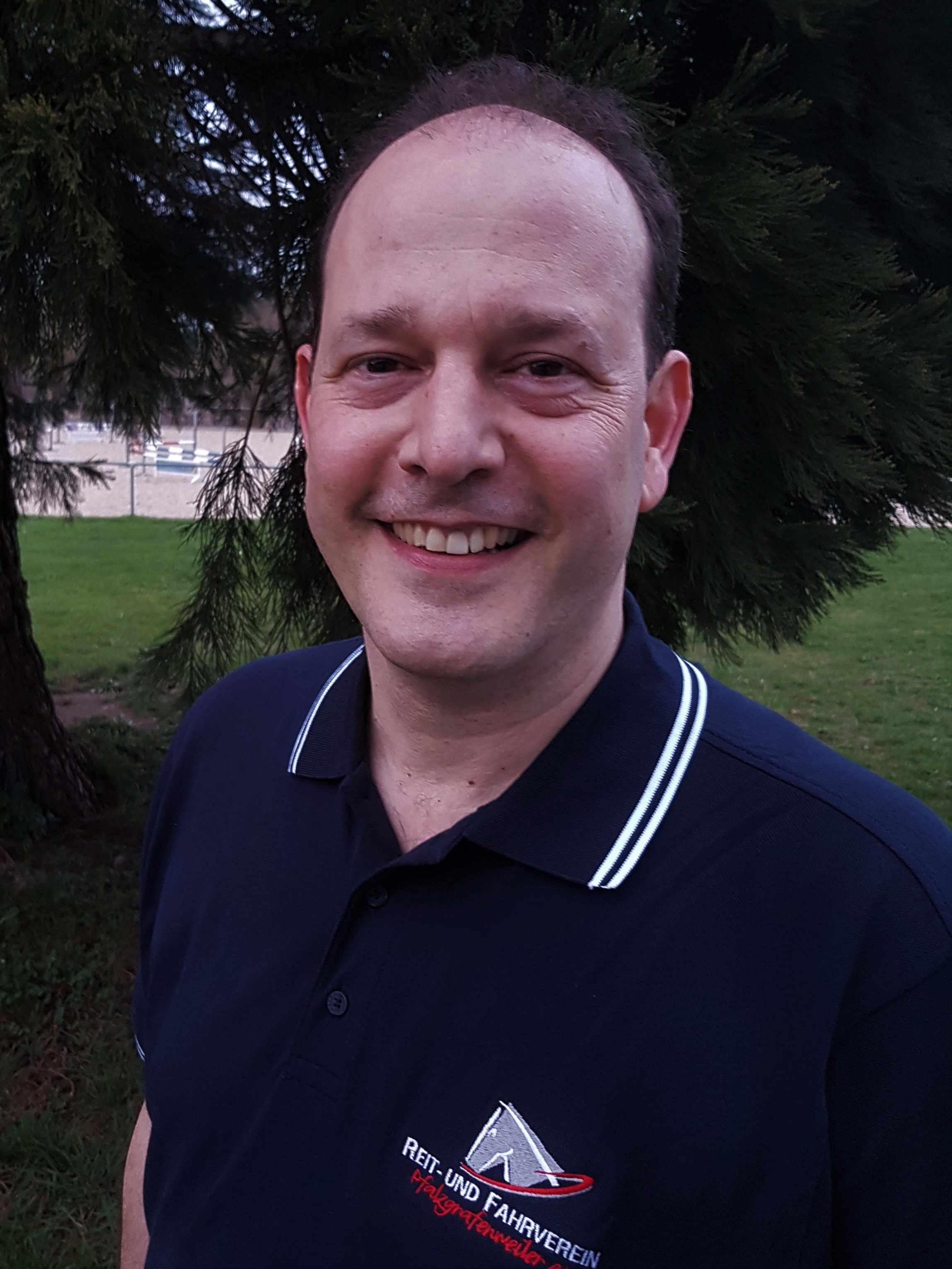 Dr. Andreas Kuner